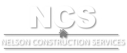 Nelson Construction Services